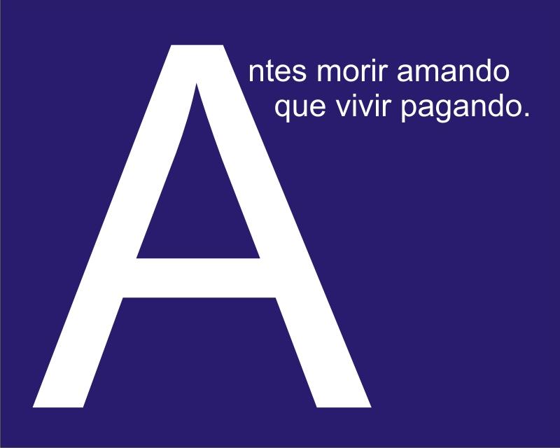 AbcSiento