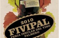 Fivipal 2010