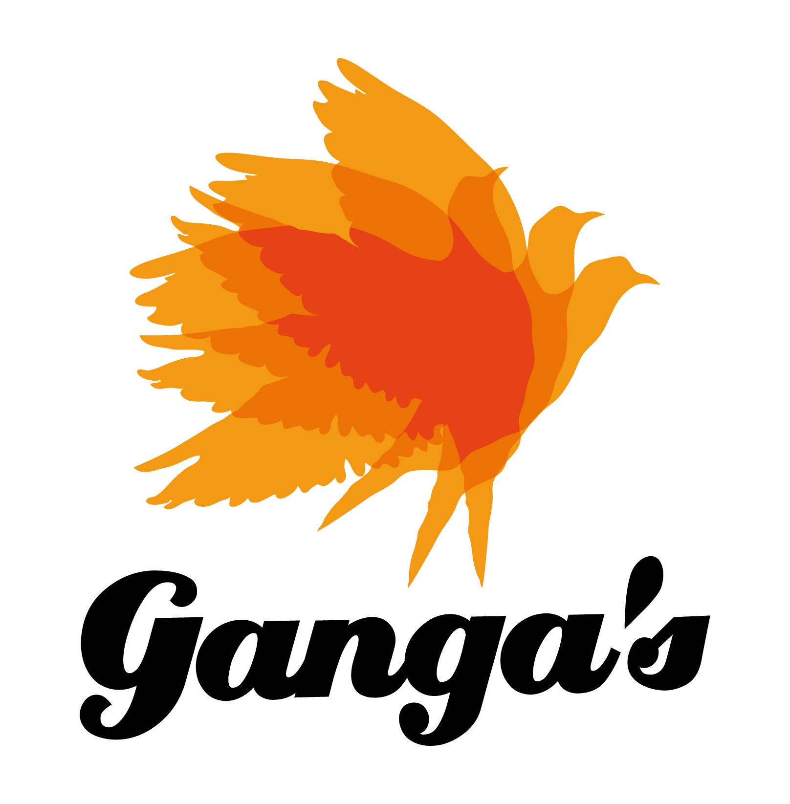 Ganga's