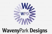 Waveny Parks Design