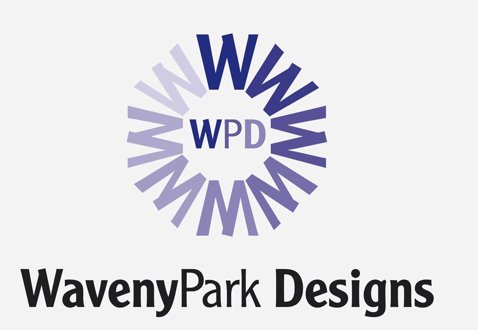Waveny Parks Design