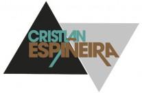 Dj Cristian Espiñeira